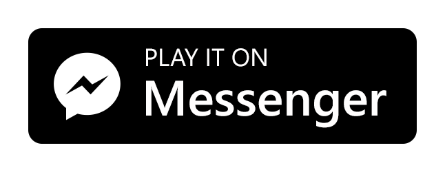 Play it on Messenger